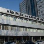 HSK Genel Kurulu'ndaki kritik seçim sona erdi! 11 yeni üye belli oldu