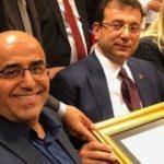 İmamoğlu'nun ajansı ile İnce arasında polemik: Belge yayınladılar