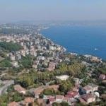 İstanbul Valiliği açıkladı: 315 tanesi yıkılacak