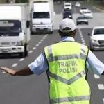 İstanbul'da yarın bazı yollar trafiğe kapatılacak! İşte trafiğe kapatılacak yollar ve saatleri