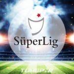 İşte Süper Lig'de haftanın hakemleri! Dev maçta...