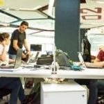 İTÜ ARI Teknokent'ten 300 milyon dolarlık Ar-Ge ihracatı
