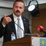 İYİ Parti'den erken seçim uyarısı: İntihar olur!