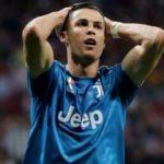 Juve 2-0 öne geçti, Atletico izin vermedi!