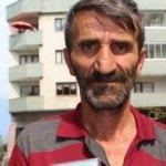 Kayıp kimlik yaktı: İşinden oldu, hapse girdi
