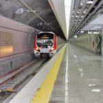 Kocaeli metrosunu bakanlık yapacak