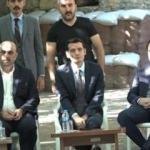 Kulp Belediye Başkan Vekili Kaymakam Gözlet'ten açıklama