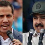 Maduro ile bazı muhalifler anlaştı