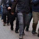 Malatya'da uyuşturucu operasyonu: 3 tutuklama