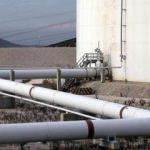 OPEC'ten Aramco açıklaması