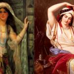 Osmanlı Sultanlarının güzellik sırları neler? İbni Sina'dan güzellik önerileri