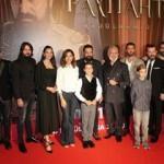 Yeni sezonun ilk bölümü damga vurdu! Payitaht Abdülhamid'in Gülcemal'i Gülsim Ali kimdir?