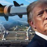 Trump'a 'savaş' seçeneklerini sunup kırmızı alarm verecekler