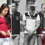 Pes artık! Ailecek gözaltına alındılar