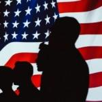 ABD Kübalı diplomatları kovuyor