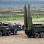 Rus H-101 füzelerine hiçbir füze rakip olamaz