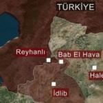 Rus vekil uyardı! Türkiye'yi öfkelendirirsiniz