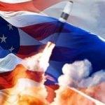 Rusya'dan S-400, F-35, Türkiye ve ABD açıklaması!