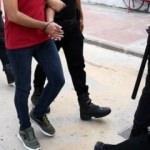 Samanyolu TV'nin eski çalışanlarına gözaltı