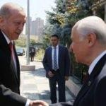 Sinsi planı anlattı: Ölüsü, dirisi, PKK'lısı MHP'de istiyordu şimdi...