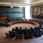 Son dakika haber: Rusya ve Çin'den BMGK'da 'İdlib' vetosu