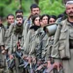 Son dakika: PKK'nın dağ kadrosunda yüzde 78 gerileme!