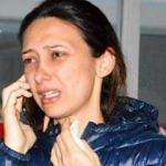 Spor yapan hamile kadına saldırmıştı cezası belli oldu