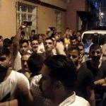 'Suriyeli' diye sokaklar savaş alanına dönmüştü... Uyruğu açıklandı