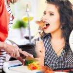 3 günde yağları eritiyor! Hızlı kilo verdiren 3 günlük şok diyet listesi