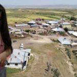 Türkiye ağlamıştı... Minik Leyla'nın ölümüyle ilgili önemli gelişme