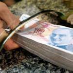 VakıfBank'tan TLREF'e endeksli ticari kredi