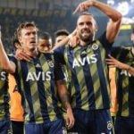Fenerbahçe'nin 2 yıldızı Malatya'da yok