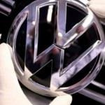 Volkswagen yöneticilerine izin çıktı!