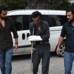Zanlıdan 'Hayatımı polis memuruna borçluyum' itirafı