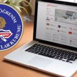 KYK burs başvurusu internet üzerinden nasıl yapılıyor? 2019 -2020