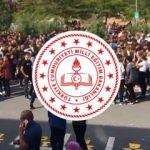 27 Eylül Bugün İstanbul okullar tatil edildi mi? Liseler ve üniversiteler...