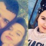 1 çocuk annesi 19 yaşındaki genç kız nikahsız eşi tarafından öldürüldü