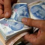 'Bireylerin kredi notu ortalaması yükseldi'
