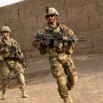ABD anlaşmayı imzaladı: Askeri üsleri 2035'e kadar kullanabilecek!