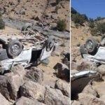 Acı haber! 3 kardeş hayatını kaybetti