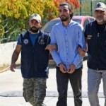 Adana'da DEAŞ operasyonu: Bir kişi tutuklandı