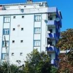 AFAD: Şirinevler'de yan yatan bina tahliye edildi, 2 bina da...