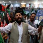Afganistan yarın yeni cumhurbaşkanını seçiyor