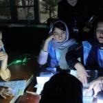 Afganistan'da seçim günü 68 saldırı düzenlendi!