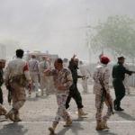 Yemen'de hava saldırısı: 16 kişi hayatını kaybetti