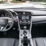 Honda'dan kasıma özel kredi kampanyası