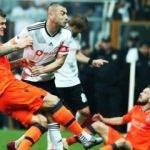 Beşiktaş bir türlü toparlanamıyor