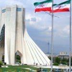 Binbir gece masallarından bir diyar: İran