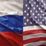 Kremlin'den Washington'a telefon ayarı!