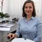 Ceren Damar cinayeti davasında skandal savunma
